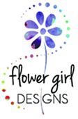 Flower Girl -